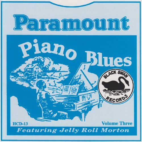 paramount-piano-blues-vol-3-by-various-artists-1994-08-12