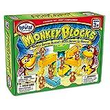 Unbekannt Leisen 58127 - Monkey Blocks