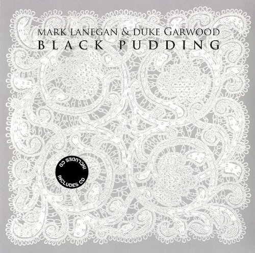 mark-lanegan-black-pudding-winyl