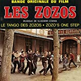Les zozos (Bande originale du film de Pascal Thomas)