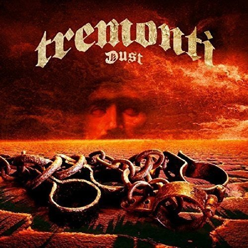 Dust by Tremonti