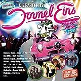 Formel Eins-80er Party