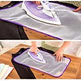 Best House Insulation - Big Deal 1pc Useful Ironing Pad Clothing Protective Review