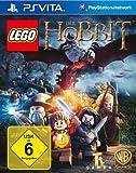 LEGO Der Hobbit -  Bild