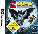 LEGO Batman Bild
