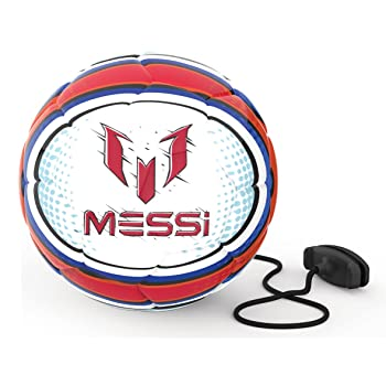 OUTDOOR Messi Pelota de...