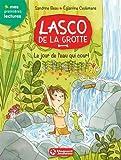 """Afficher """"Lasco de la grotte n° 4<br /> Le jour de l'eau qui court"""""""