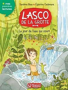 """Afficher """"Lasco de la grotte n° 04<br /> Le jour de l'eau qui court"""""""