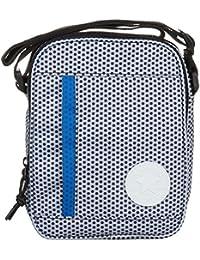 Converse Polka Dot Core Homme Cross Body Bag Gris