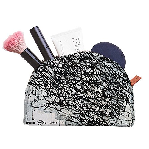 snoogg-graffiti-incase-designer-multifunctional-canvas-pen-bag-pencil-case-makeup-tool-bag-storage-p