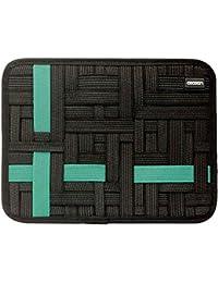 """Cocoon 11"""" GRID-IT Organisateur avec Poche de Tablette"""