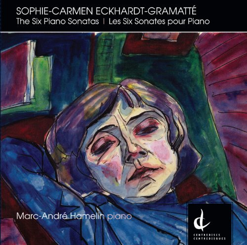 six-piano-sonatas-by-sc-eckhardt-gramatte-2011-06-28
