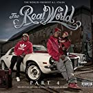 Real World 4 by Worlds Freshest & J-Stalin (2015-05-03)