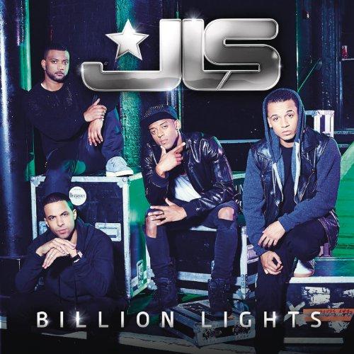Billion Lights