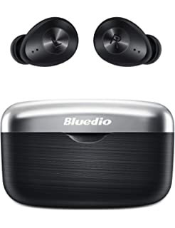 Bluedio T Talking Auricolari Wireless Bluetooth Senza Fili