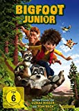 Bigfoot Junior medium image