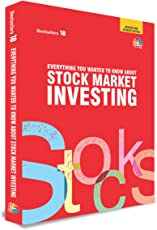 Everything You Wanted To Know About Stock Market Investing - Revised & Updated Edition