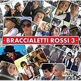 Braccialetti Rossi 3