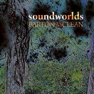Soundworlds