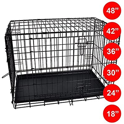 Home Discount Pet Cages