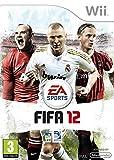 FIFA 12 [Edizione: Francia]