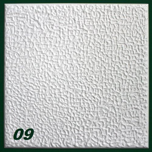 1-m2-deckenplatten-styroporplatten-stuck-decke-dekor-platten-50x50cm-nr09