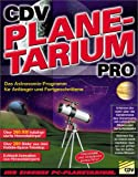 CDV Planetarium Pro