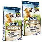 Happy Dog NaturCroq XXL 30kg (2 x 15kg)