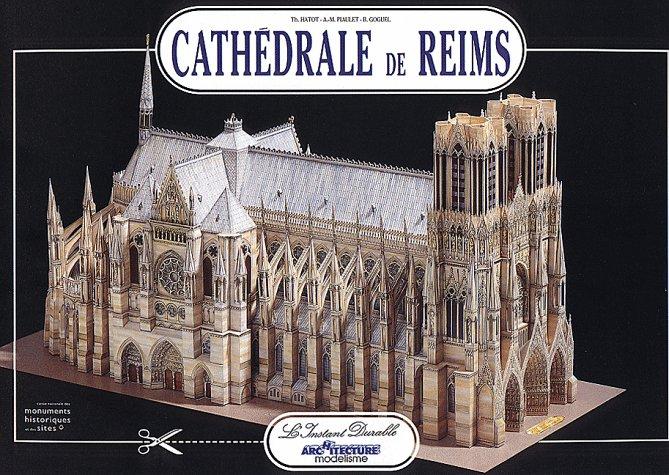 Cathédrale de Reims, numéro 37
