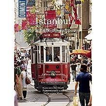DuMont BILDATLAS Istanbul: Boomtown am Bosporus