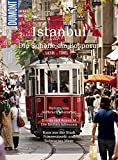 DuMont BILDATLAS Istanbul: Boomtown am Bosporus - Barbara Schaefer
