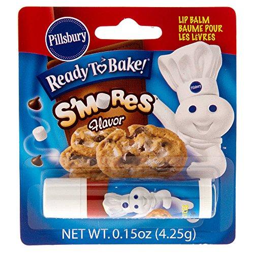 pilsbury-ready-to-bake-smores-lip-balm
