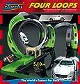 Darda Four Loops von VEDES Großhandel GmbH - Ware