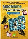 Madeleine et la Samaritaine par Schluth