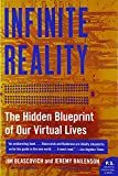 Infinite Reality: The Hidden Blueprint of Our...