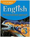 Oxford English. An International Approach 3: Students' Book - 9780199126668