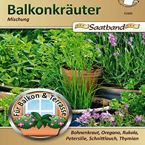 balkonkrauter-saatband-fur-balkon-terrasse-bohnenkraut-oregano-rukola-petersilie-schnittlauch-thymia