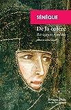 Telecharger Livres De la colere Ravages et remedes (PDF,EPUB,MOBI) gratuits en Francaise