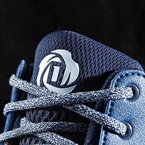 ball Azuhie Adidas Basket 773 D Varios Rose Homme V acetec Maruni Multicolore Espadrilles Colores De ccWrF4yO1