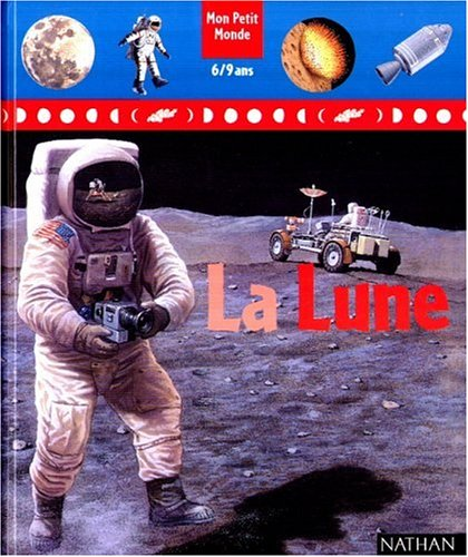 "<a href=""/node/13605"">LA LUNE</a>"