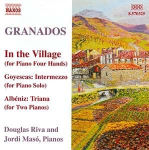 Piano Music Vol. 10