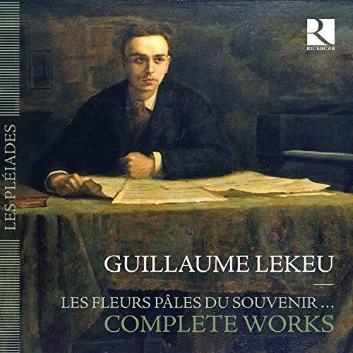 Sonate pour violoncelle et piano en Fa Mineur, V. 65: II. Allegro molto quasi presto