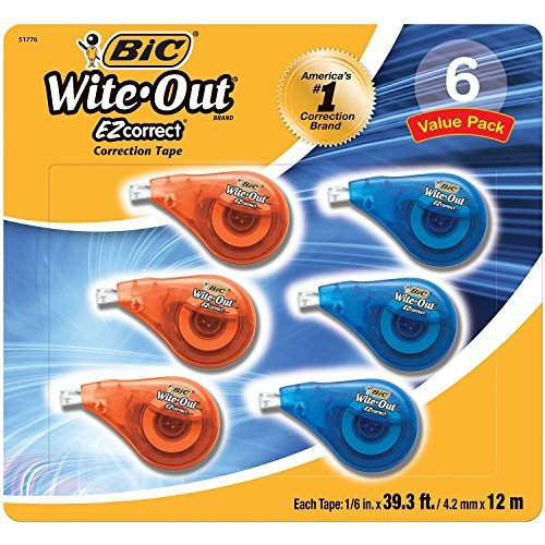 bic-wite-out-ez-correction-tape-6-pk-by-bic