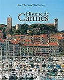 Image de Histoire de cannes