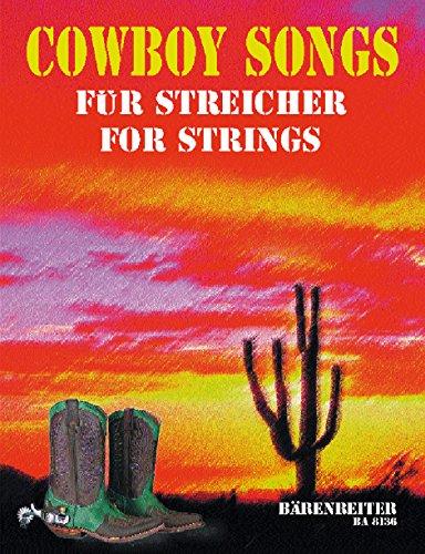 cowboy-songs-pour-quatuor--cordes-quatuor--cordes-conducteur-et-parties