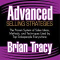 Strategy, tactics, and mental preparedness separate superior salespeople from the average - and with technological advances evening the competition, the selling edge is now more important than ever. Drawing on his own successful sales career ...