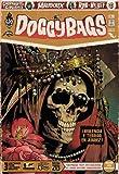 Doggy Bags. 3, 3 histoires pour lecteurs avertis |