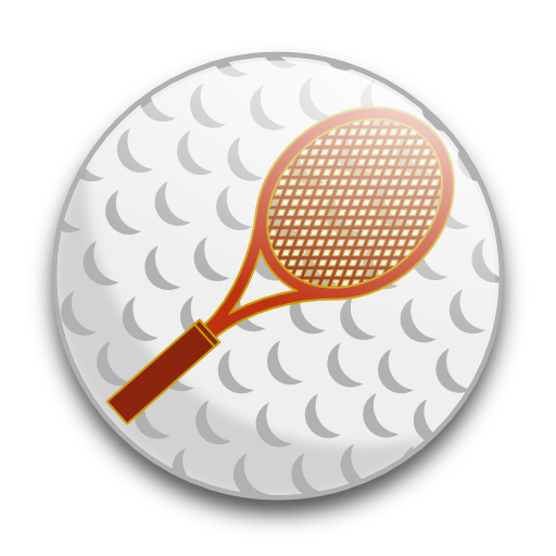 Chicago Golf Tennis Warehouse -