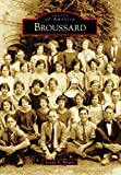 Broussard (Images of America) (English Edition)