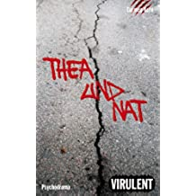 Thea und Nat (German Edition)